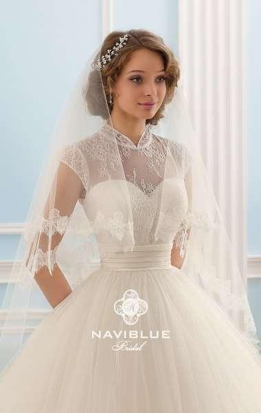 Фото 11391340 в коллекции ФАТЫ В НАЛИЧИИ!!!! - Свадебный салон Formarriage