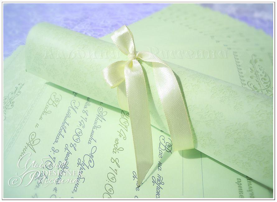 Напечатать приглашения на свадьбу нижний новгород, оформление фотостудии