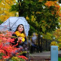 Осень, love story, лавстори, парк Сокольники