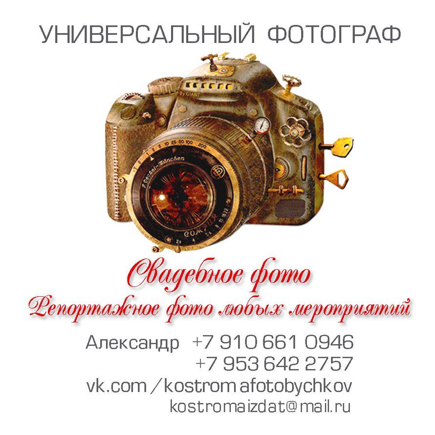 Фотографы много не зарабатывают питомцы большую