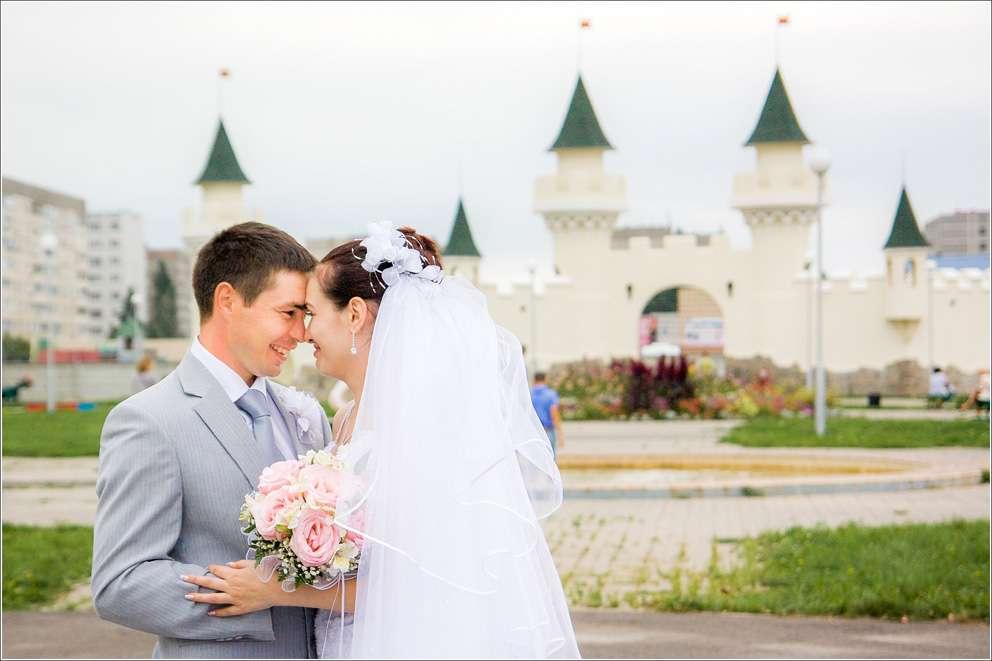 Фото 2794049 в коллекции Свадьба Ольги и Романа - Фотограф Надежда Карелина