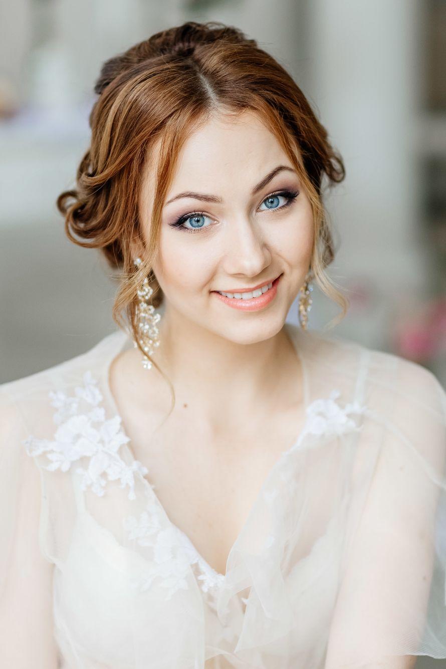 Инесса новикова отзывы о фотографе