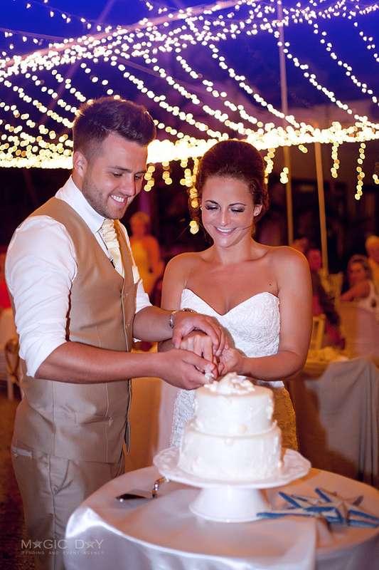 Свадебный фотограф на Сауми, Тайланд - фото 8973852 Фотограф Подчасова Анна на о. Самуи, Таиланд