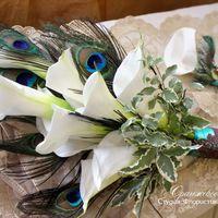 Тематические свадьбы -сделаем День Рождения вашей семьи-незабываемым!