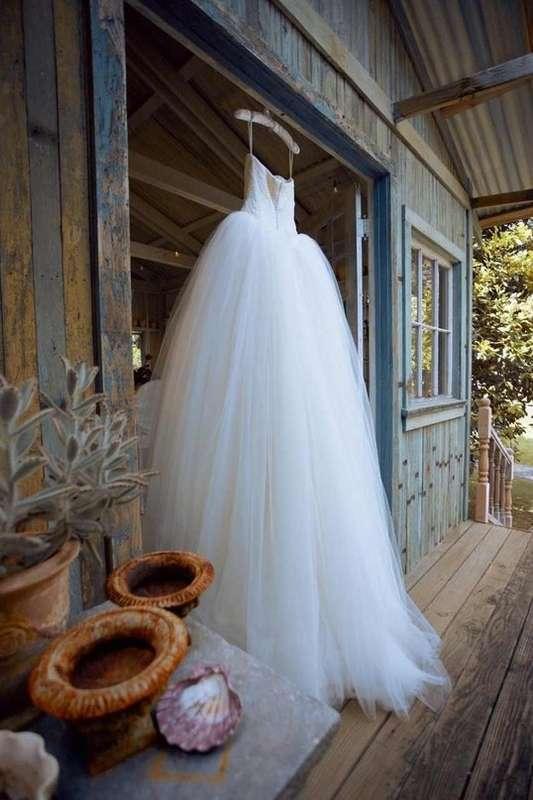 Фото 2842077 в коллекции Мои фотографии - Destiny dress - show room, свадебные платья