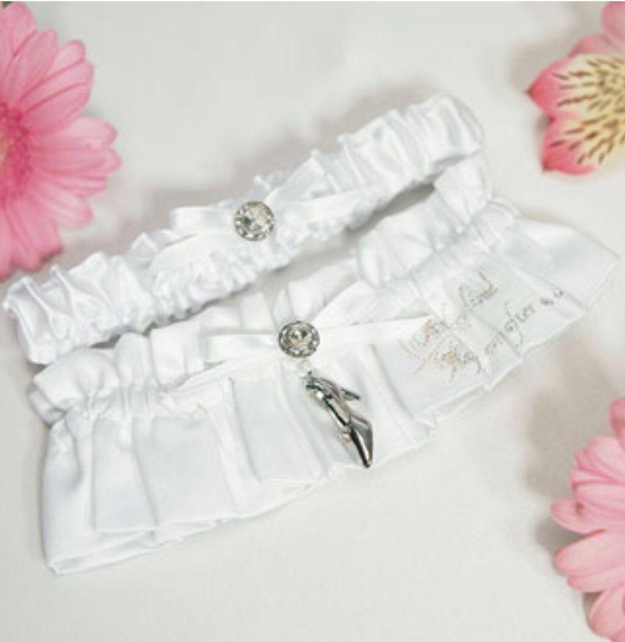 Фото 2842087 в коллекции Мои фотографии - Destiny dress - show room, свадебные платья