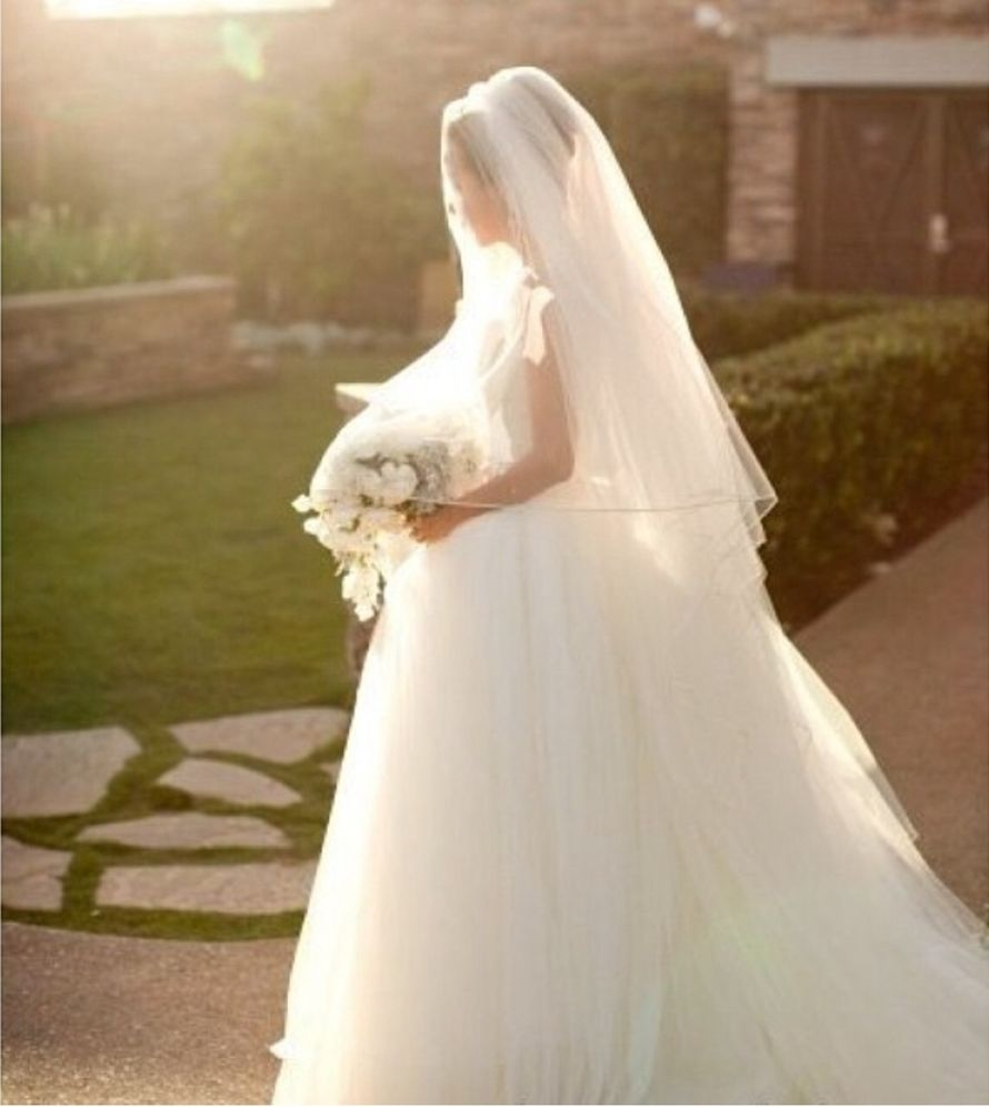 Фото 2842095 в коллекции Мои фотографии - Destiny dress - show room, свадебные платья