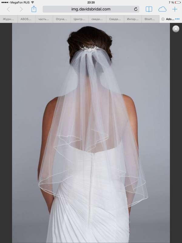 Фото 2842101 в коллекции Мои фотографии - Destiny dress - show room, свадебные платья