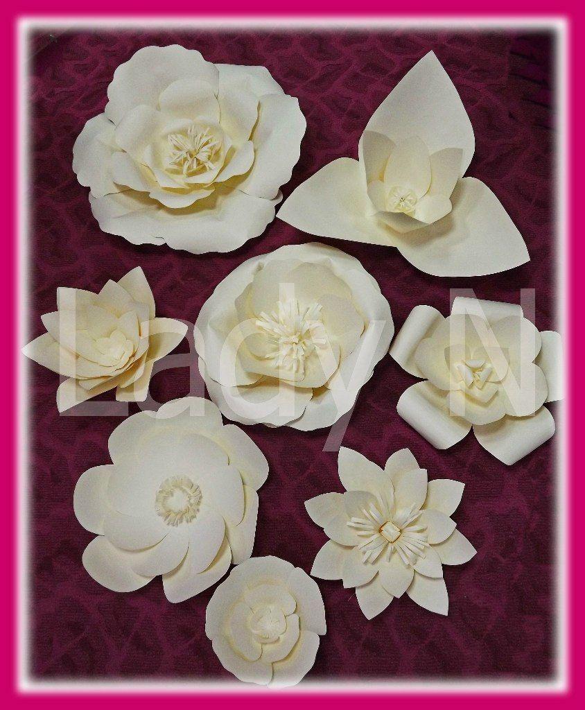 Магазин цветов, бумажные цветы на заказ алматы