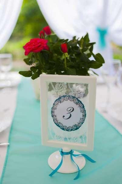 Фото 3626147 в коллекции Портфолио - Арт Wedding ,свадебный декор