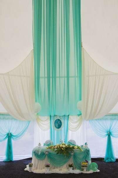 Фото 3626149 в коллекции Портфолио - Арт Wedding ,свадебный декор