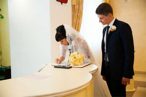 Фото 3626155 в коллекции Портфолио - Арт Wedding ,свадебный декор