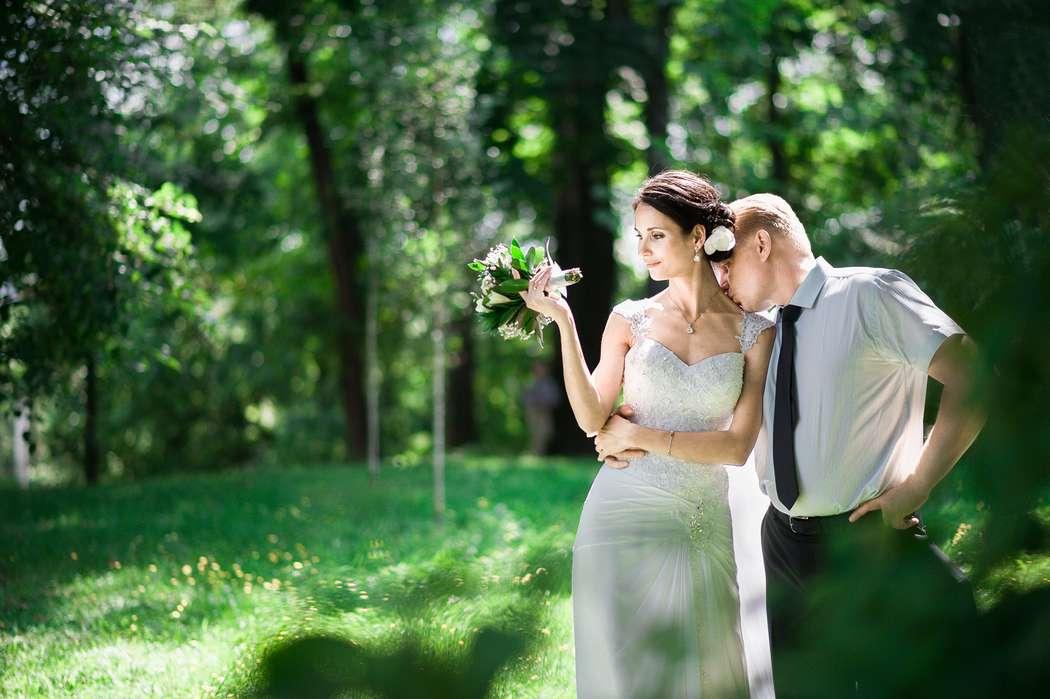 это в каком размере отдавать фото свадьбы клумба