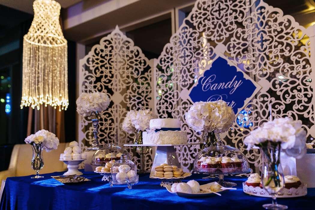 """Фото 11679084 в коллекции Портфолио - Свадебное агентство """"Lucksherry wedding"""""""