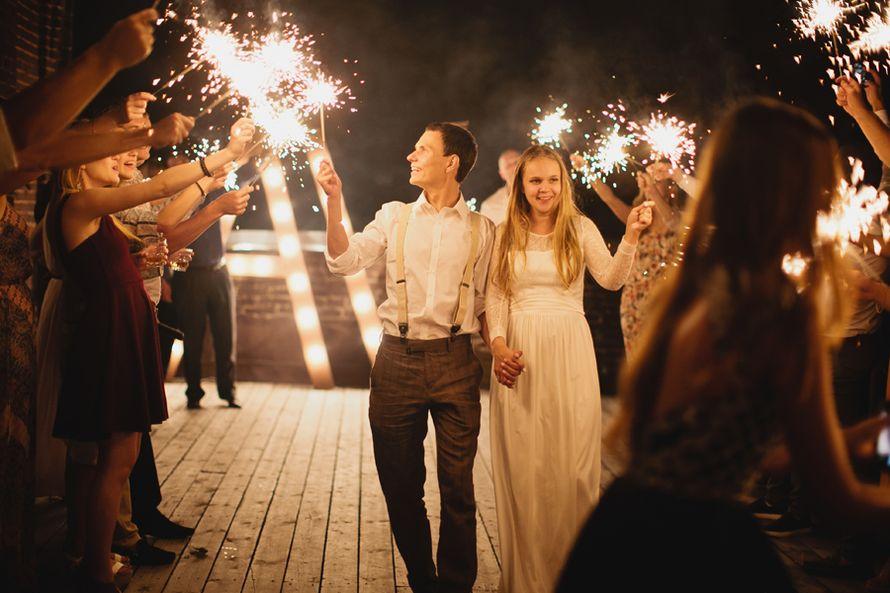 Фото стоек для свадеб 50