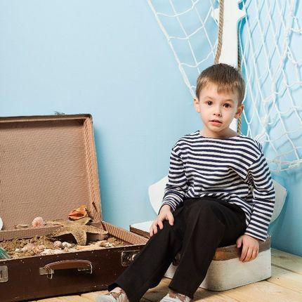 """Детская фотосессия - пакет """"Стандарт"""", 2 часа"""