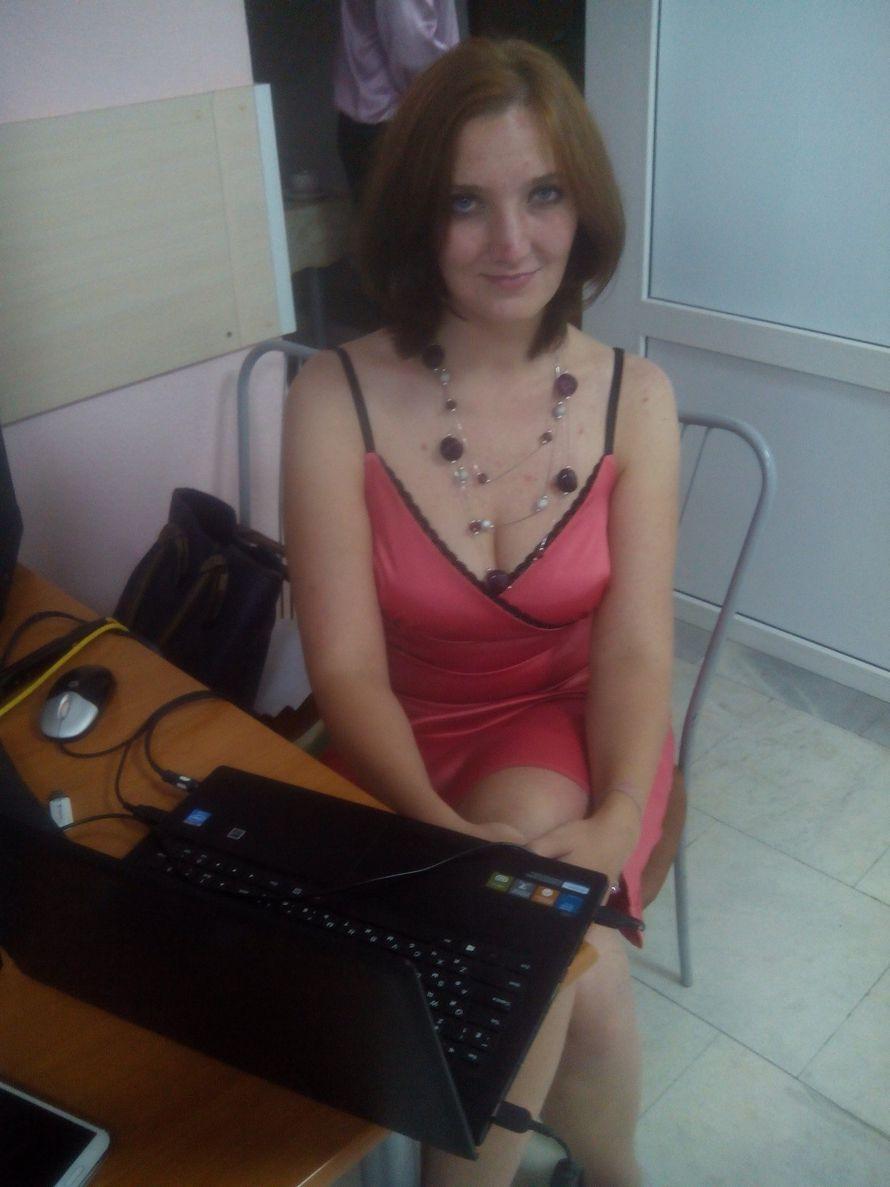 """Фото 7404502 в коллекции Портфолио - Творческий дуэт """"AlliS"""", музыкальное шоу"""