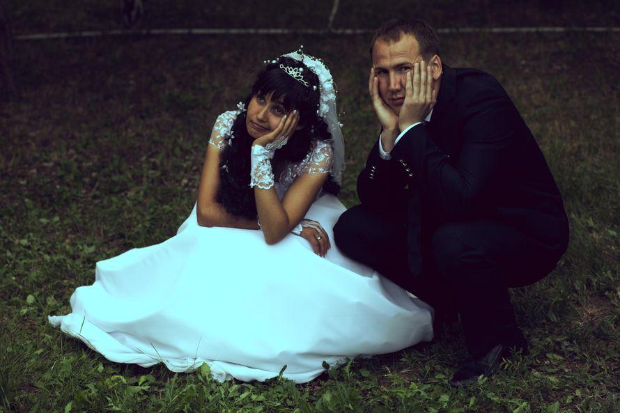 Фото 3032431 в коллекции Мои фотографии - Видеограф Половников Василий