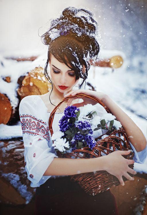 Фото 2884215 в коллекции Мои фотографии - Фотограф Алексей Вирусян