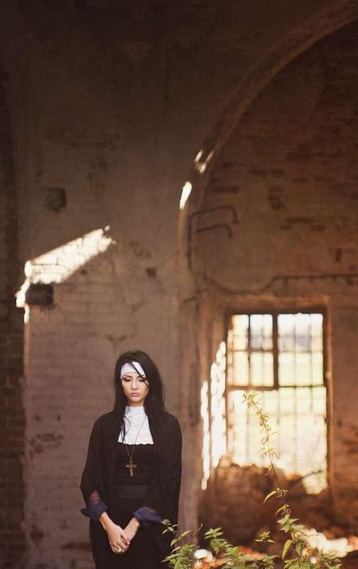 Фото 2884223 в коллекции Мои фотографии - Фотограф Алексей Вирусян