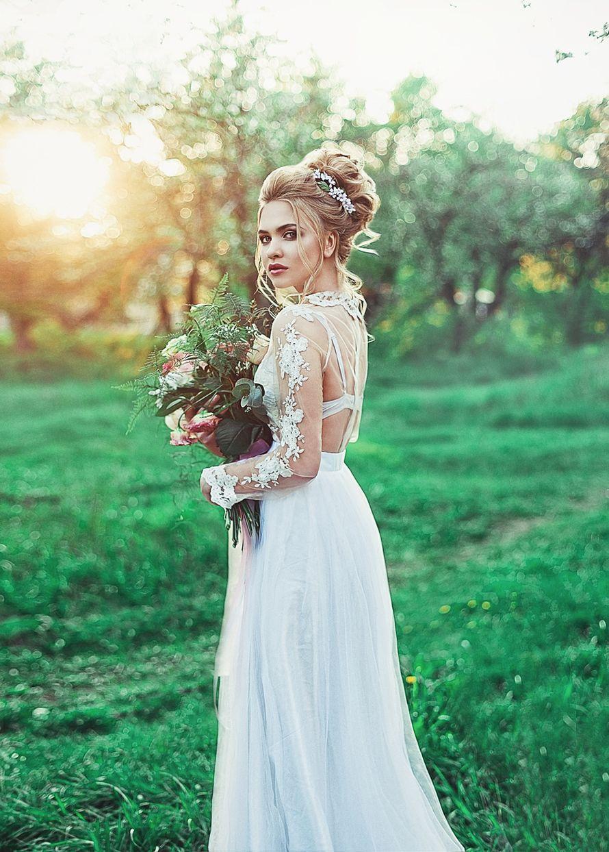 Фото 10888448 в коллекции Портфолио - Фотограф Алексей Вирусян