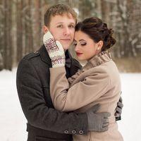 Фотограф Андрей Быков +79299582340 Сайт:  Группа: