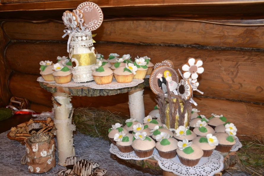Фото 2898569 в коллекции оформление свадеб - Компания Троя - организация свадеб