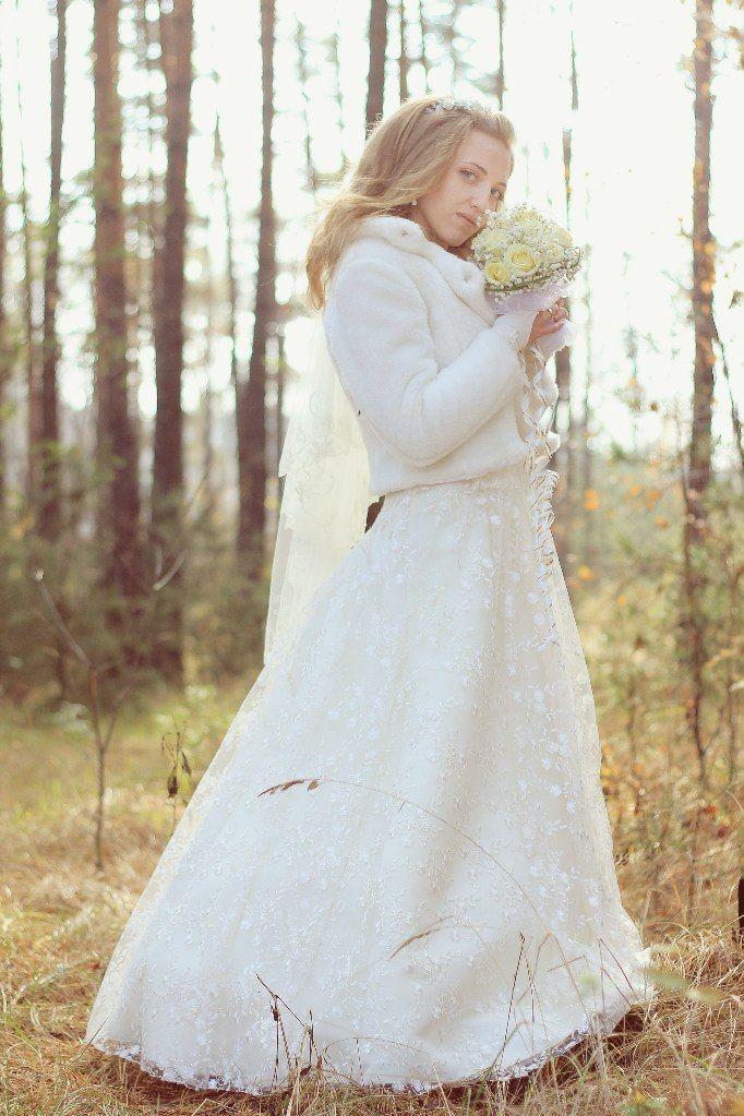 Фото 2908977 в коллекции Свадьбы - Фотограф Екатерина Олуфёрова