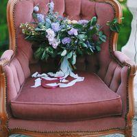 Loft wedding, это бутик в историческом центре города О., где в атмосфере уюта, невесту ждет ее свадебное платье. Создавая этот мир невесты, мы мечтали, чтобы ничто и никто не помешал ей подобрать свой образ. В светлой просторной студии, можно почувствоват