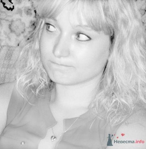 Фото 16629 в коллекции Мои фотографии - Светулёк