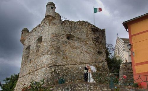 Фото 17791 в коллекции Мои фотографии - Inter Wedding - свадебные церемонии за границей
