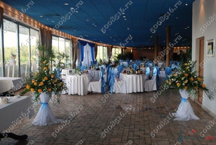 Фото 53386 в коллекции Мои фотографии - Невеста01
