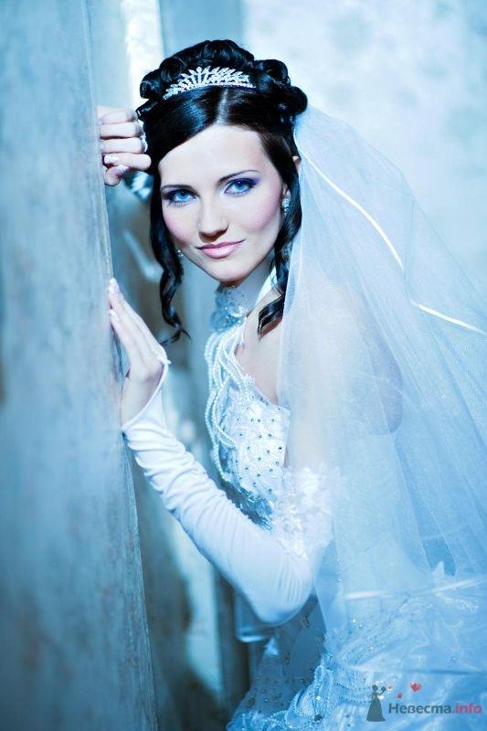Снежная Королева - фото 59474 -= Ko =-
