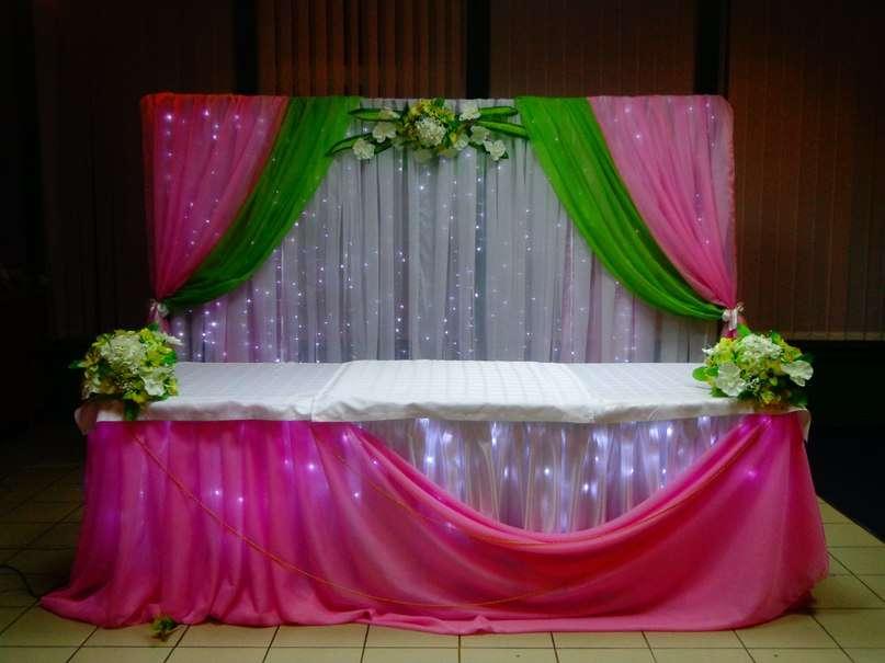 Фото 2926135 в коллекции Мои фотографии - Крымпраздник - организация свадьбы