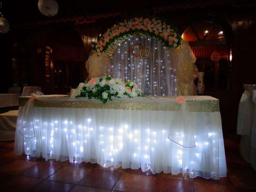 Фото 2926299 в коллекции Мои фотографии - Крымпраздник - организация свадьбы