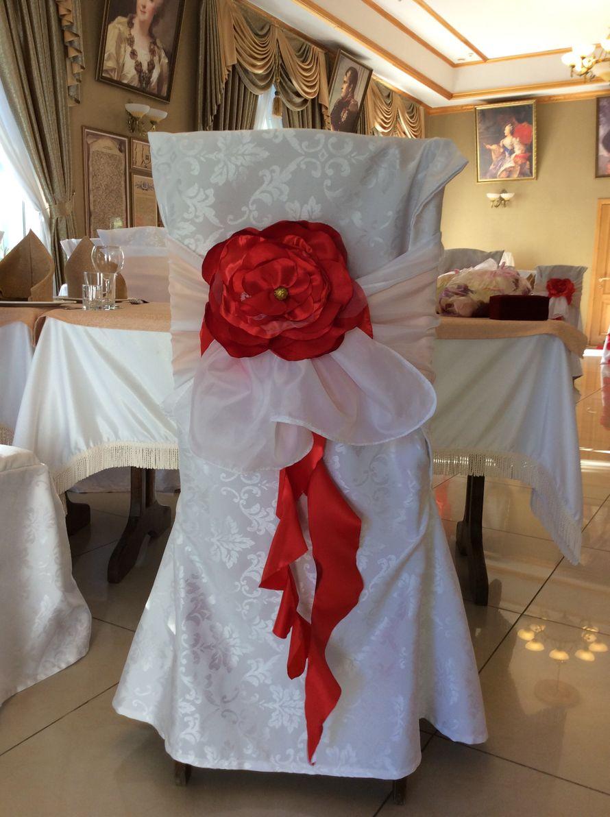оформление и проведение свадеб в Крыму ( Симферополь, Алушта, Ялта) +79787055125 - фото 7200434 Крымпраздник - организация свадьбы