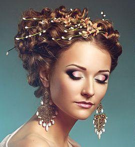 Фото 2944985 в коллекции Портфолио - Стилист по причёскам Елена Растоскуева