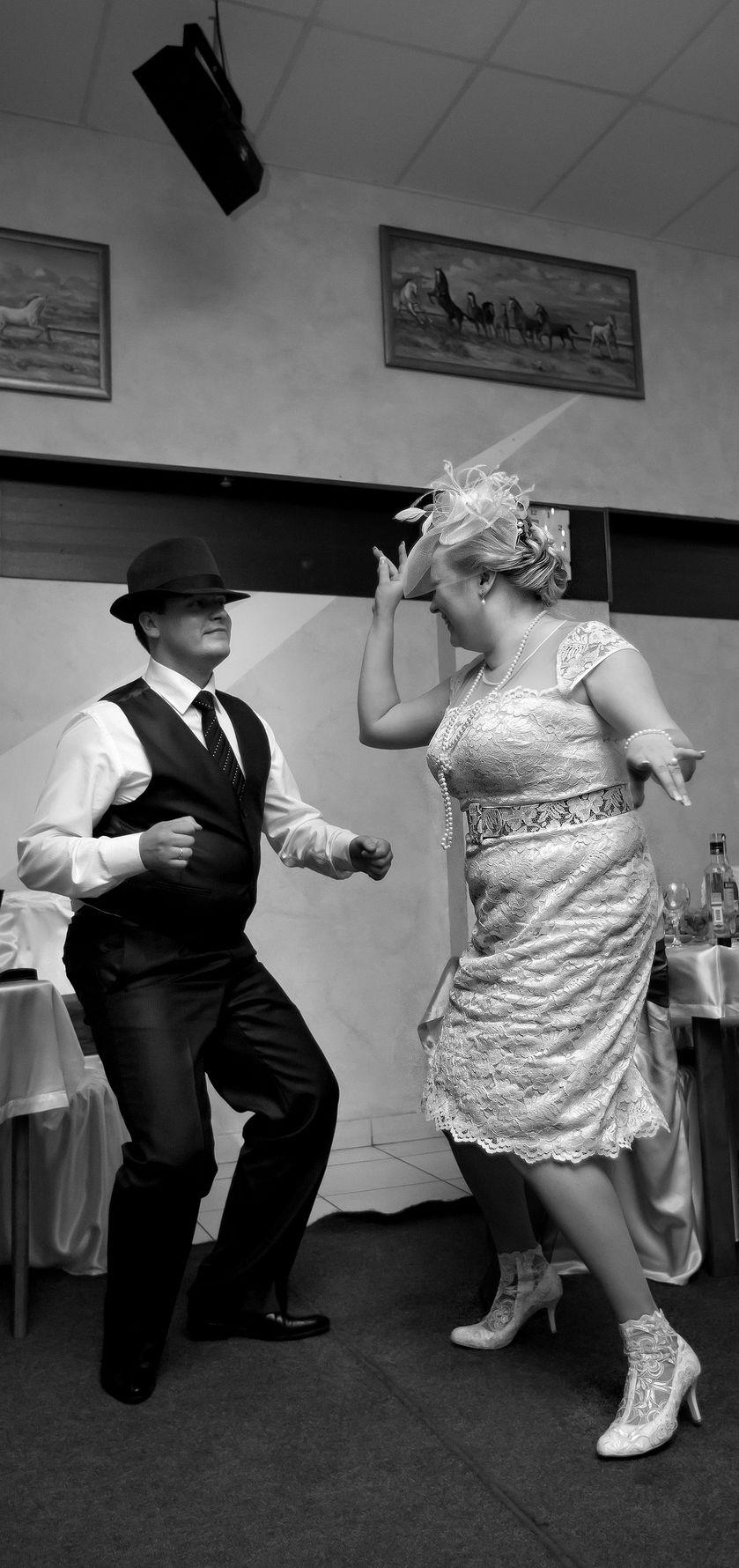 Ваня и Оля 2011 - фото 2971363 Фотограф Якушев Николай
