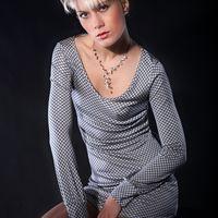 Евгения 2007 год
