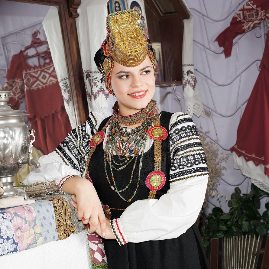 Славяна 2013 год - фото 2999457 Фотограф Якушев Николай