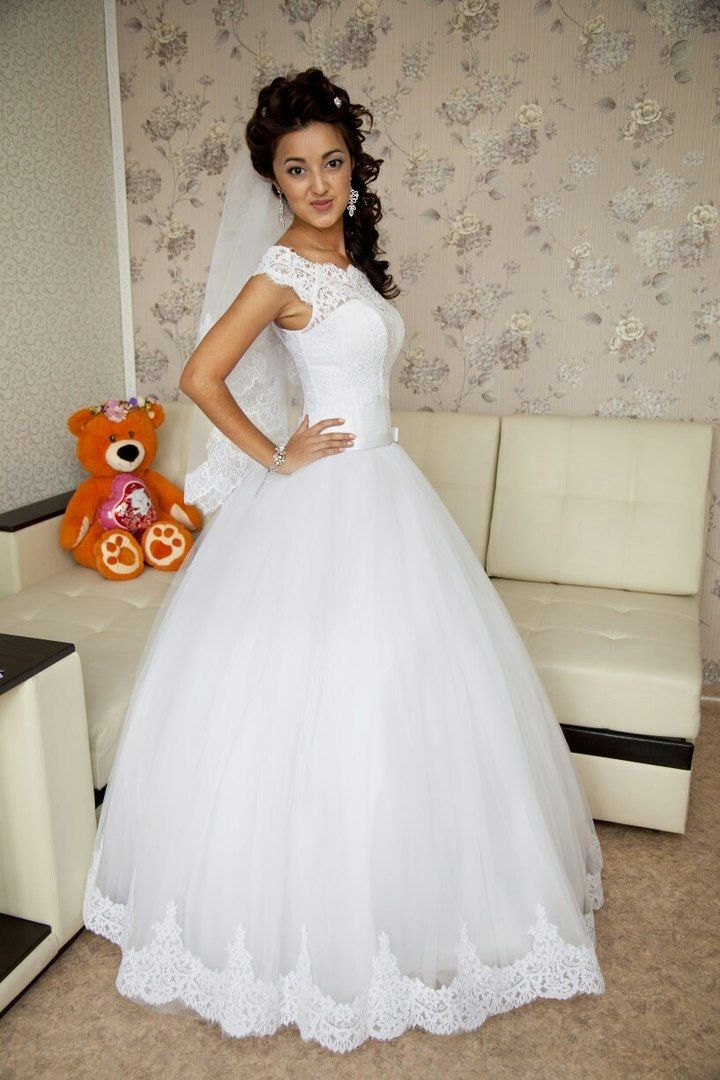 Фото 12659926 в коллекции Макияж невест - Визажист Марина Чичинина