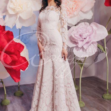 Свадебное платье Роуз