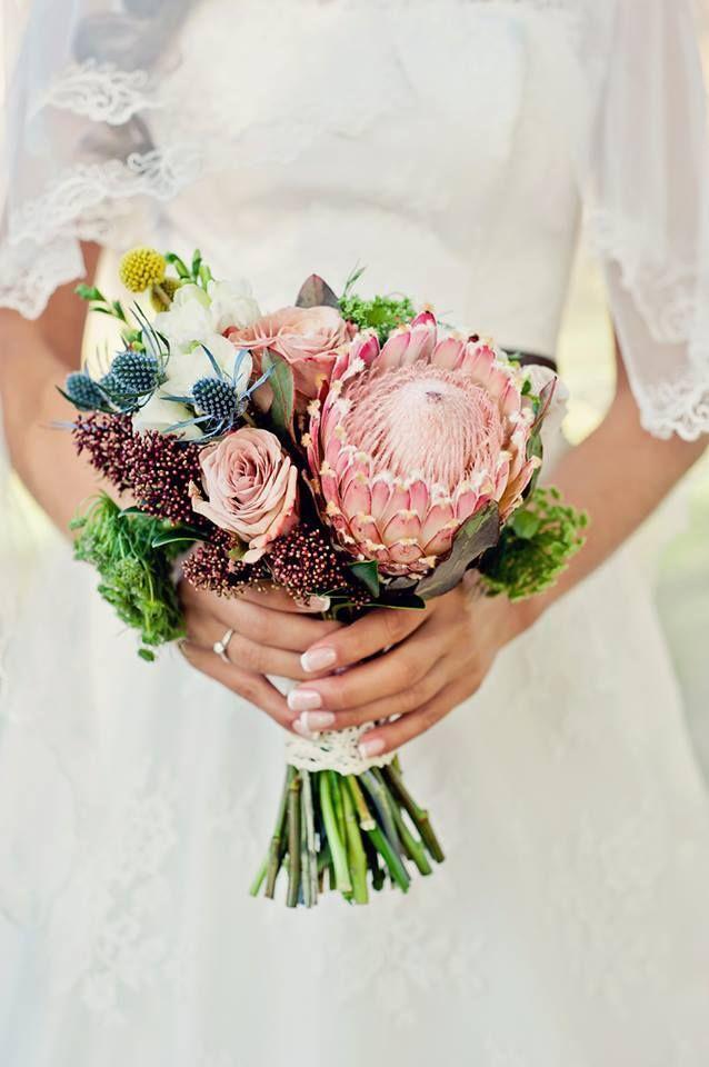 Фото 11535780 в коллекции Портфолио - Kalina Floral - оформление свадьбы