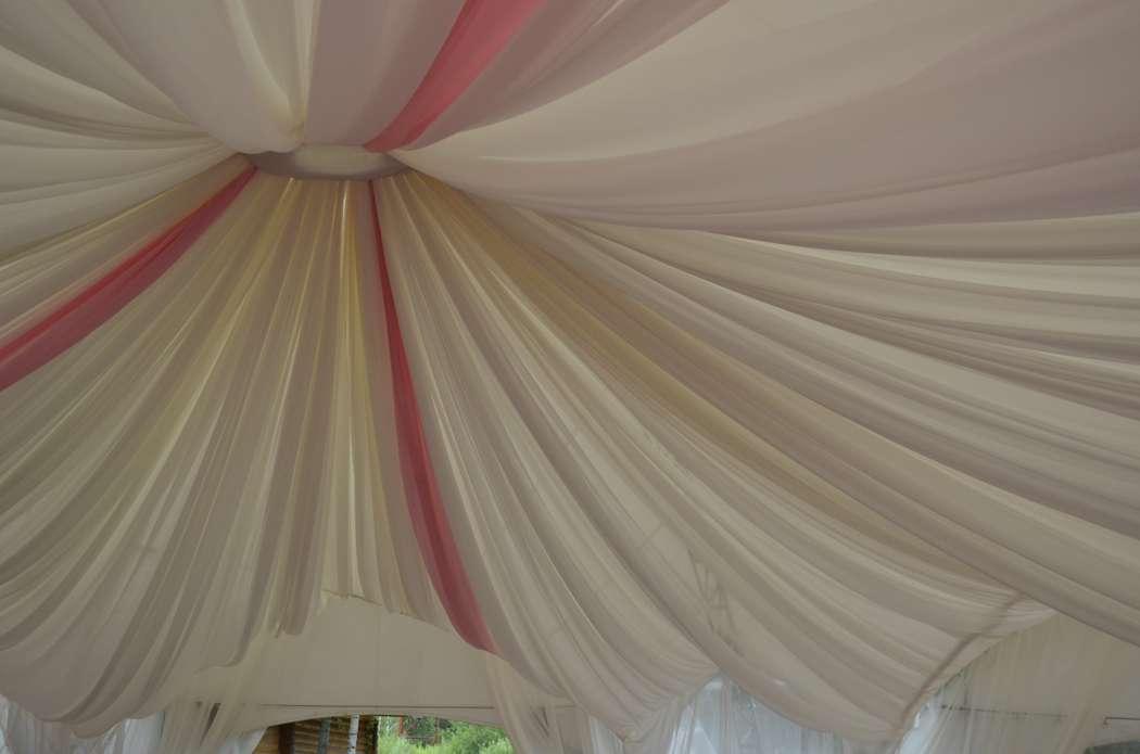 крабовые палочки, фото пошагово драпировок потолок из ткани можете воспользоваться