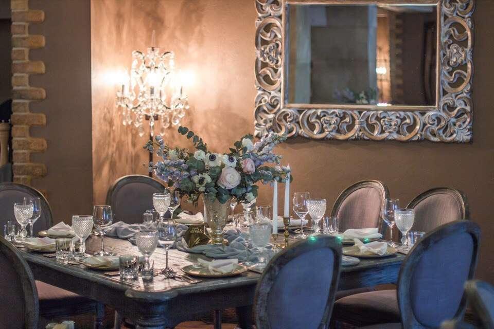 Фото 16819148 в коллекции Ира и Стас ✨✨✨ - Мастерская декора и свадебного фурора Фееричи