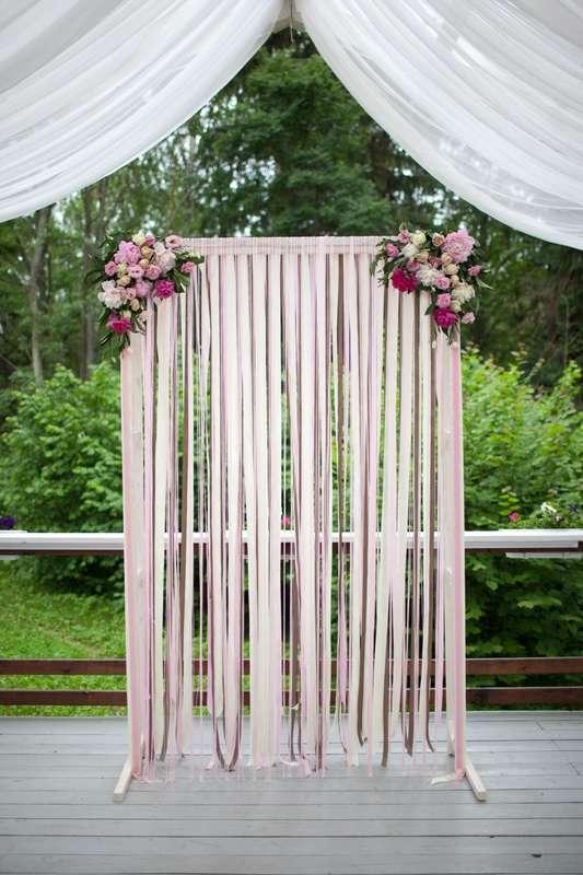 Фото 11920006 в коллекции Мои фотографии - DreamDay - оформление свадьбы