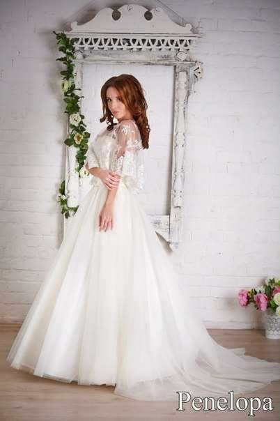 Фото 3024753 в коллекции Nina Kimoli - Свадебный салон L.Bride