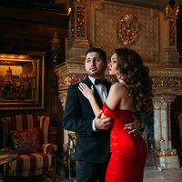 Photo: #KonstantinPilipchuk +79518401147 www.pilipchuk.photography  #wed#wedday#wedding#wedphoto#weddingday#weddingfoto#weddingphoto#weddingphotography#weddingphotographer#instawed#instawedding#love #фотографростов #фоторостов#фотографнасвадьбуростов #сва