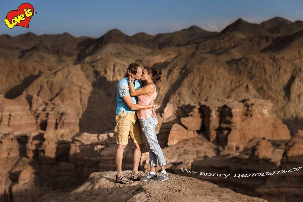Love story длиной в 5 лет - фото 3017949 Photodreams, фотограф Ринат Муратов