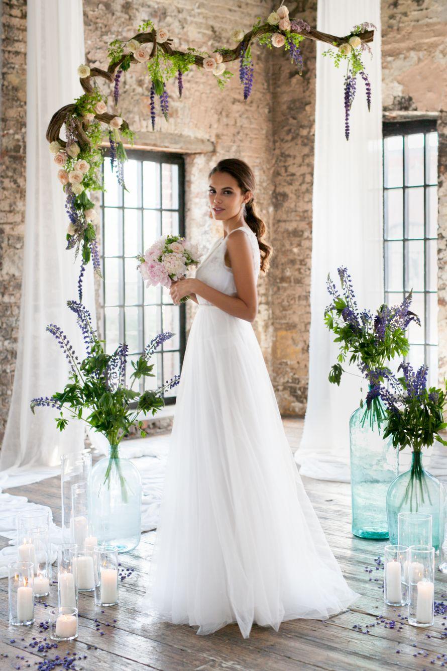 фото свадьбы вика и саша сова этап